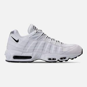 b1848f394f Nike Shoes | Air Max 95 Og Women Sneakers Royal Tint 2018 | Poshmark